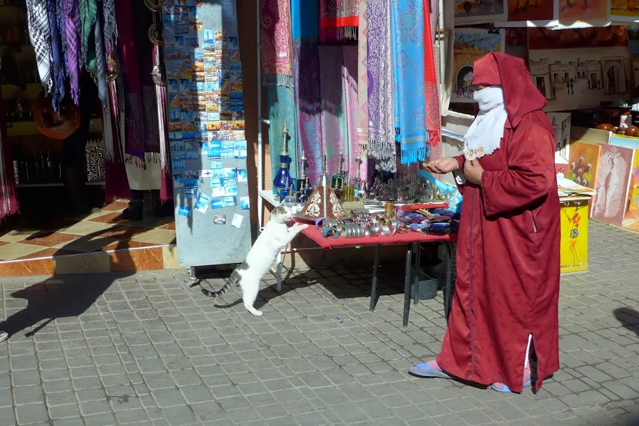 Marrakech_2013_12_28-140